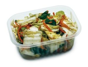 31 - Salada de Acelga - P