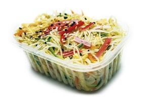 32 - Salada de Bifun (1)