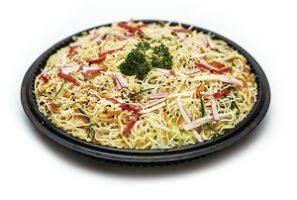 69 - Salada de Bifun Festa - P