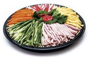 71 - Salada Lamen Festa -P