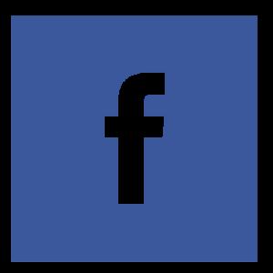 Curta a Nakayoshi no Facebook