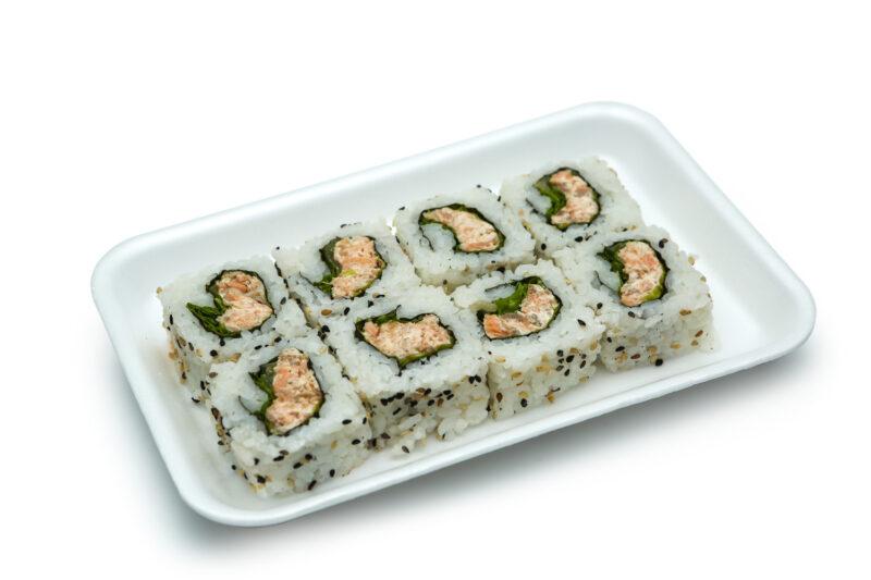 urumaki-salmao-grelhado