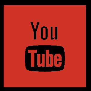 Conheça o canal da Nakayoshi no Youtube