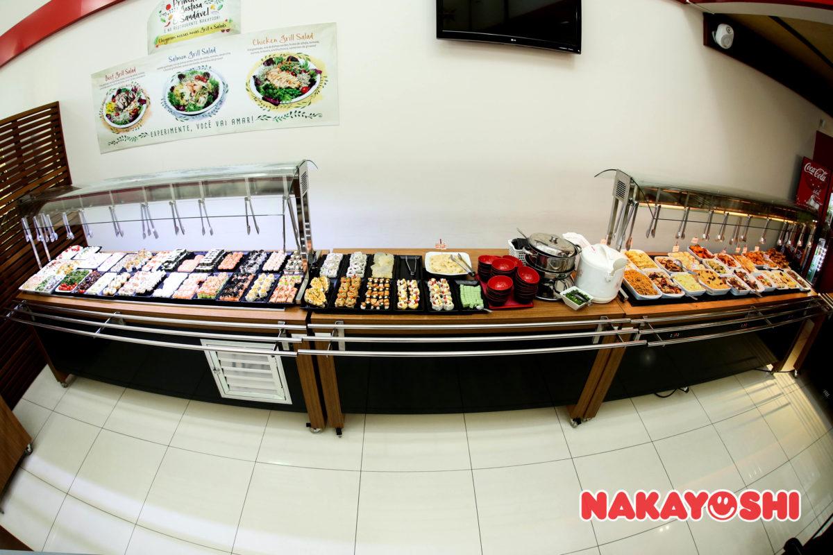 buffetcompl