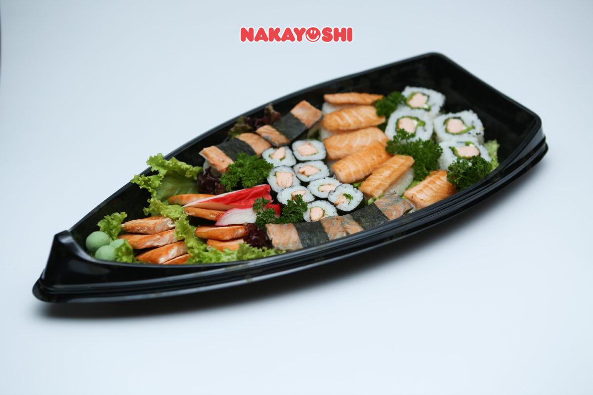 sushi-para-festas-03