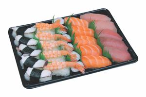 sushi-combinado-sukina