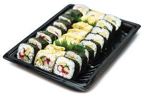 Sushi Festa 24un