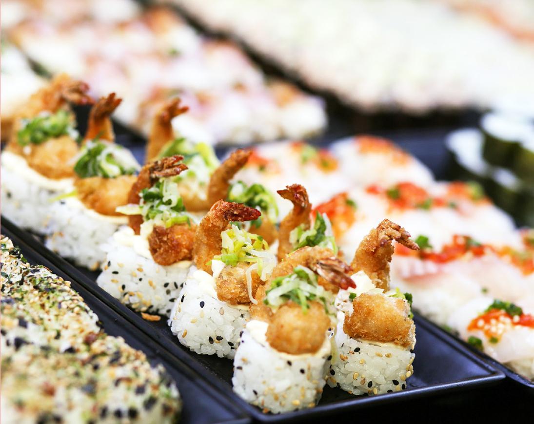 restaurante japones quilo nakayoshi indaiatuba