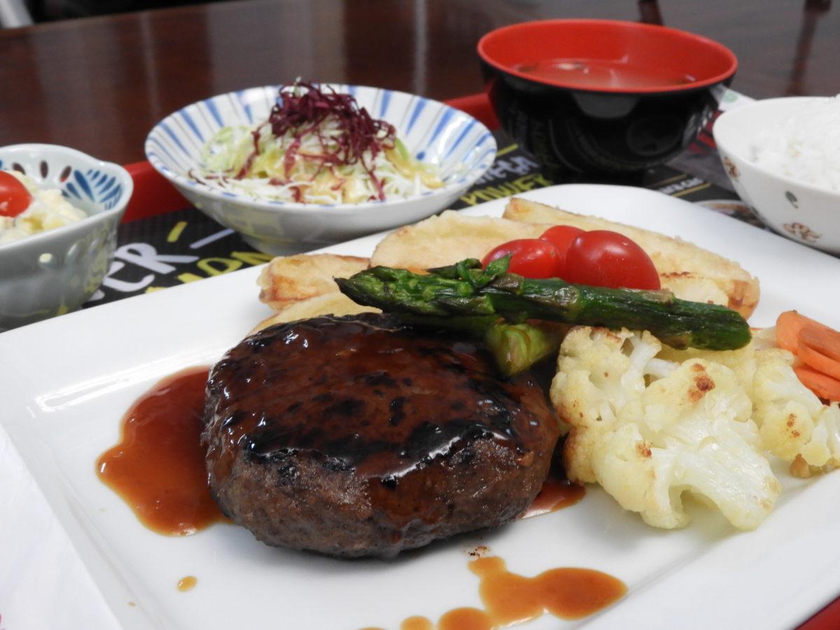 tokyo-burguer-kombo-nakayoshi