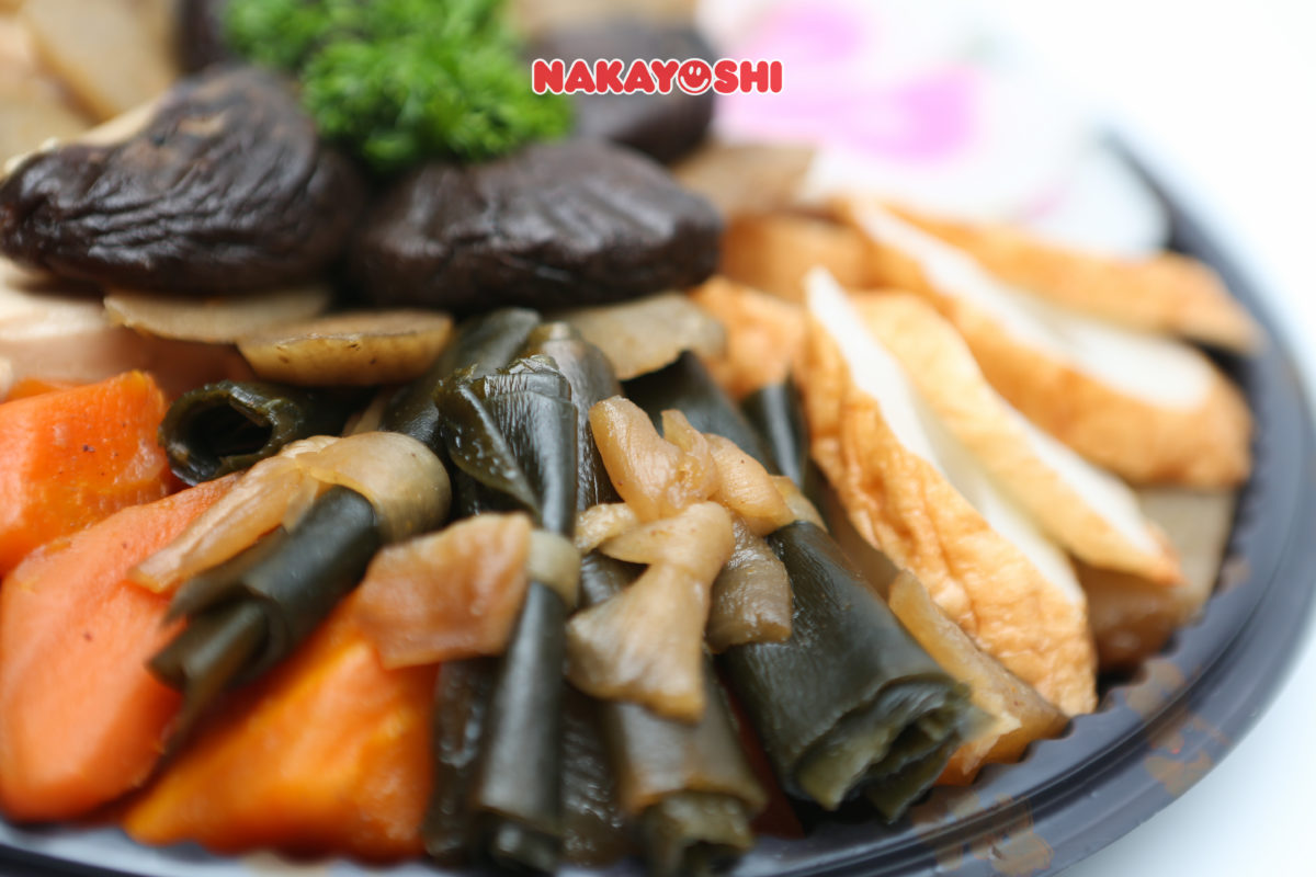 sushi-para-festas-02