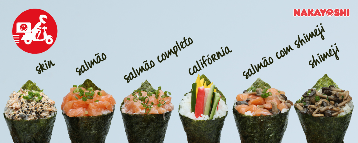 delivery_temakis