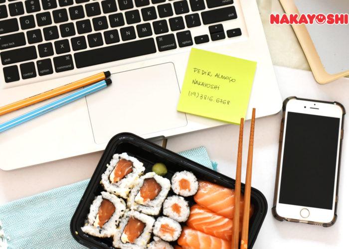 delivery-japones-indaiatuba