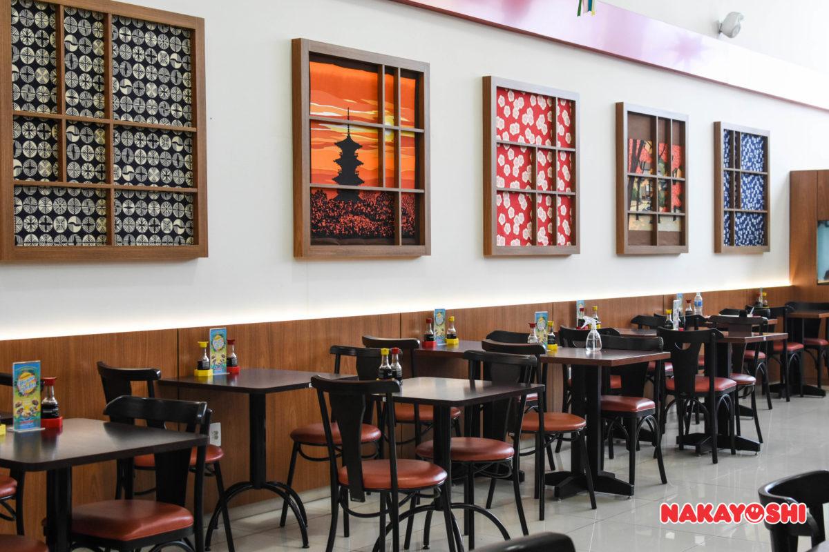 restaurante-nakayoshi