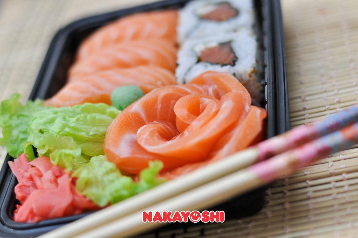 Combinado Sashimi (25)nk