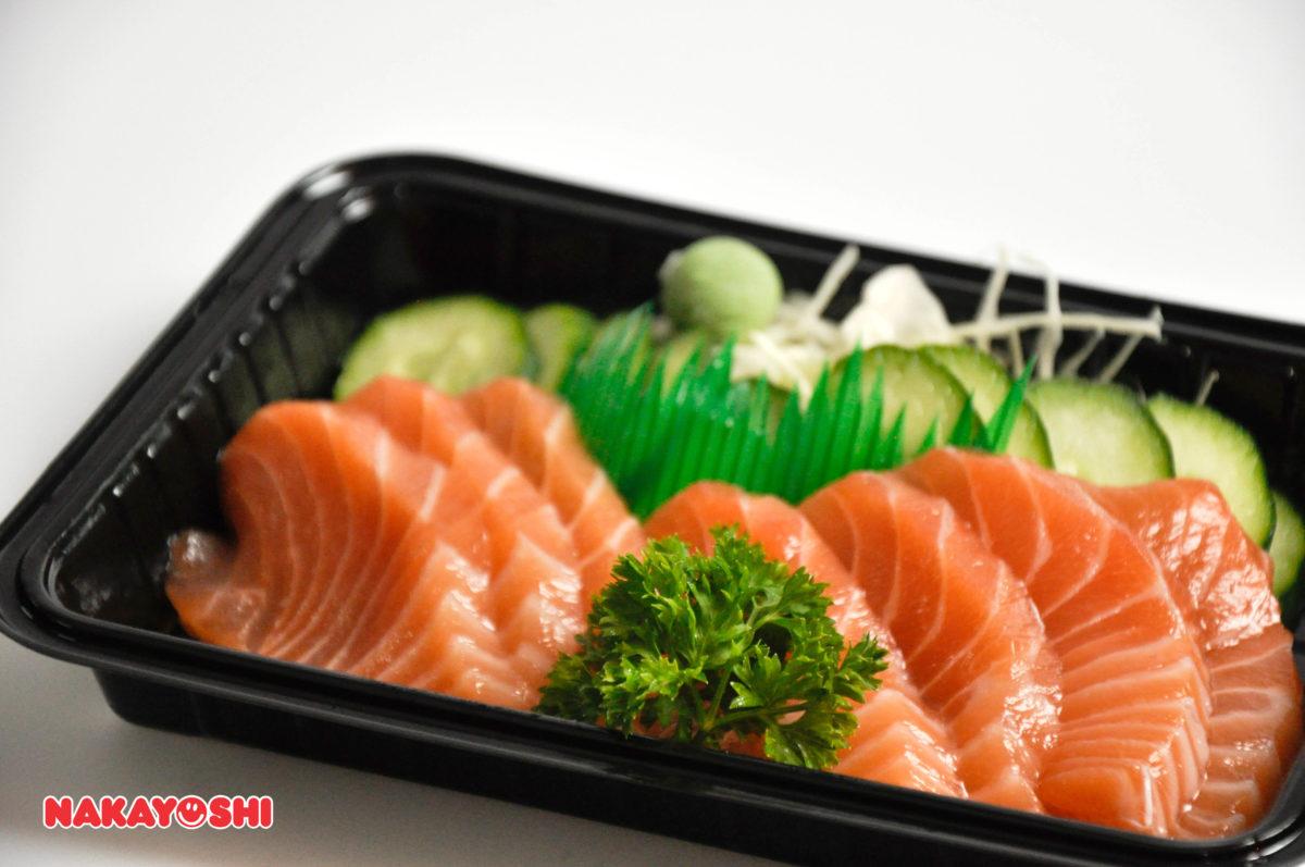 sashimi-nakayoshi
